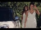 Fiat 500L Hot Sisters Funny Sexy Commercial 2013 LA Auto Show Carjam TV HD