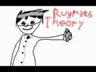 [UTAU-español]Rugrats theory(Maour Vitael act 2 demo)