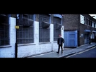Benny Banks feat. Dappy - Who's The Daddy (Official Video Trailer)