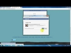 new facebook autolike and auto follow 2013 working 200%