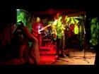 Atomo_FreeRock - Simpatías Justas en vivo