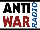 Antiwar Radio 08/17/2007: Scott Horton Interviews James Bovard