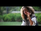 Mc Melodee @LaMelodia - Check Out Melodee Prod. by Cookin' Soul Video by LPG Prod