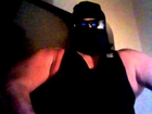 121226-203657.wmv Ninja muscle god 1