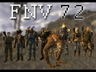 Fallout New Vegas Modded - Part 72