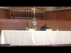 Congressman Bobby L. Rush Hosted a Congressional Forum on Chicago Public School Closings