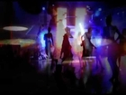 ALPER KARAOT / END OF TIME & RUN THE WORLD ( LIVE at SINA CORA DANCE CAMP )