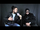 Freeway talks Islam with Gowhere Hip Hop