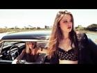 The Girls of Bad, Bad Love for Chaos Magazine by Katelin Arizmendi - Photoshoot   FashionTV - FTV