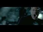 Olympus Has Fallen - Official Trailer (www.musicacinetv.com)