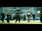 The Expendables 2 Final Trailer HD