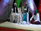 New Speech By Allama Ghufran Sialvi In South Africa(Must Watch & Share)