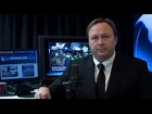 Alex Jones Tv {Sunday Edition} 3/5: Chinese-Style Censorship of Infowars.com by Asia Netcom!