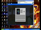 How to hack minecraft with Cheat Engine 6.1