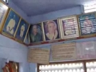Master CVV Satya Yoga Samavesam at Piduguralla on 2.12.2013