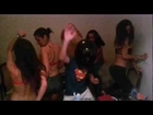 Harlem Shake cat cat cat desbancando as panicat ...