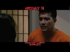 KERAT 14 TRAILER OFFICIAL 14 FEB 2013