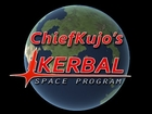 ChiefKujo's Kerbal Space Program EP11: Blah, Minimus