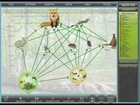 Food Webs - British Woodlands (short version)