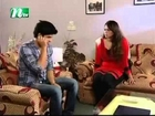 BONDHU AMAR # EPS 90 PART 01 # FANTASTIC BANGLA DARABAHIK NATOK