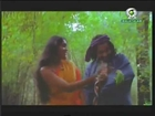 Archana in mallu movie with Nedumudi at forest