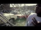 Styles P - Red Eye ft. Jadakiss