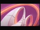 Shock Wave Six Flags Over Texas 1978 tv commercial