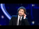 Sanremo 2012 - Alessandro Siani - Video integrale