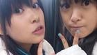 指原莉乃   『sashiko伝説2013 ~夢これからも...』