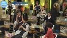 [Kiss House].Vietsub.Song Joong Ki.SBS Life of Star@121126