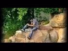 Bewafa Sanam- Hits Of Ataulla Khan -  Bedardi Se Pyar Ka (Video Full Song)