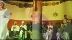 Amazing HOT New Ethiopian Music 2013 Beker Yaslane - Minalush Reta