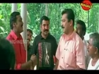 9 KK Road 2010: Full Length Malayalam Movie