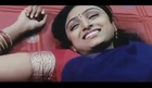 Waheeda thinking about her lover and navel show