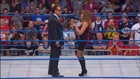 Dixie Carter and Sting Segment (Impact Wrestling 10/10/13)