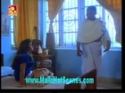 Mallu Actress Suchitra Hug Boobs & Cleavage - www.MalluHotScenes.com