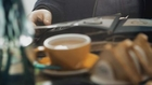 Lucy Spraggan – Tea & Toast