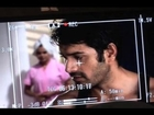 Uttaran Ambika tries to seduce Akash