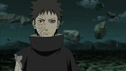 Naruto Shippuden - Episode 344 - Obito and Madara