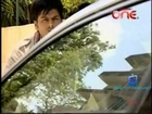 Ghar Aaja Pardesi Tera Des Bulaye 24th May 2013 Video Watch pt4