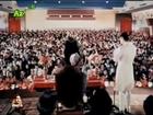 Mere Mehboob Tujhe Meri Mohabbat Ki ( The Greatest Muhammad Rafi ) Naushad HD