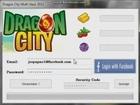 dragon city hack tool v1.02 free download - free download