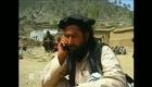 Michael Hastings The Operators: Inside Story  War in Afghanistan