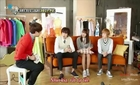 [Vietsub][BaeShin House] MBC Section TV: Fanta Idol Interview with Lee Kwang Soo, Jung Eun Ji & Niel