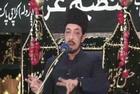 Allama Zameer Akhtar: SIYASAT{Politics} and HIKMAT{Divine Wisedom} [Majlis 3 P 1/2]