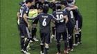 EAFF東アジアカップ2013男子 日本×中国   HDダイジェスト 覚醒した天才柿谷の執念のプレイが泣ける!!