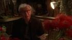 Première bande-annonce pour Fading Gigolo avec Woody Allen