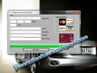 # SIMPLE AS ABC! Credit card generator 2013 with cvv 2013