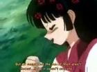 Miroku loves oppai_0001