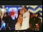 Hindi song http://bollyreel.com